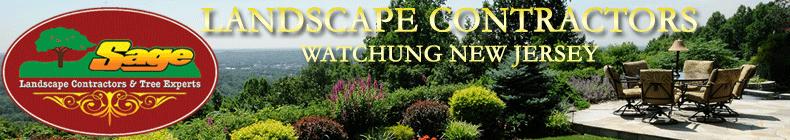 Sage Landscape Contractors