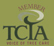 Member, Tree Care Industry Association